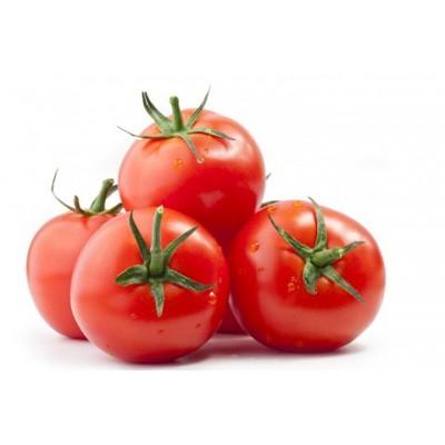 Cà chua beef